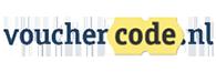 Voucher code logo