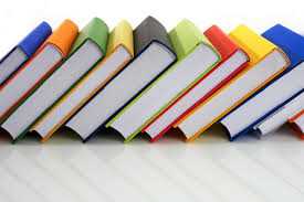 Targeted Books Traffic